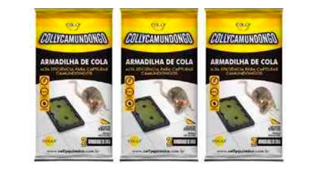 cola-adesiva-rato